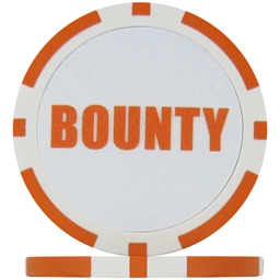Orange Bounty Chip Bold