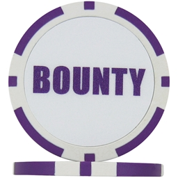 Purple Bounty Chip Bold