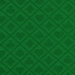 Green Speed Cloth