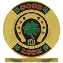 Good Luck Card Guard