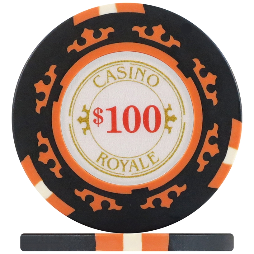 casino royal poker chips