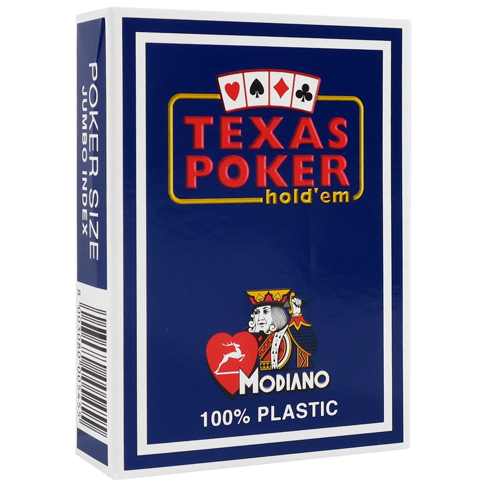 Mark poker attorney
