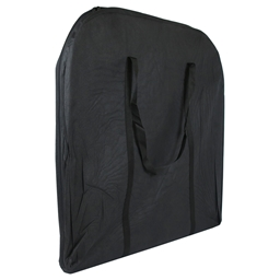 Texas Hold'em Folding Poker Table Top Bag