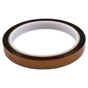 Heat Resistant Tape / Polyimide Tape