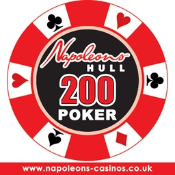 Casino and Gaming Poker Chips