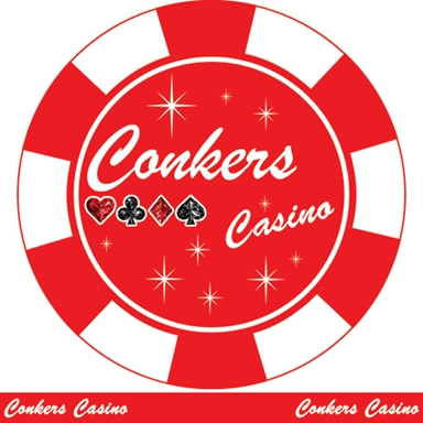 Promotional Advertising Poker Chips