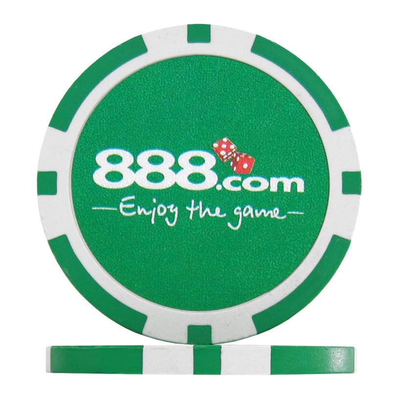 888.com poker chips