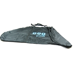 888 Branded Octagonal Folding Table Top Carry Bag