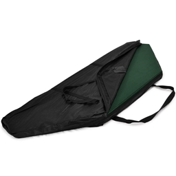 Octagonal Folding Poker Table Top Bag Only